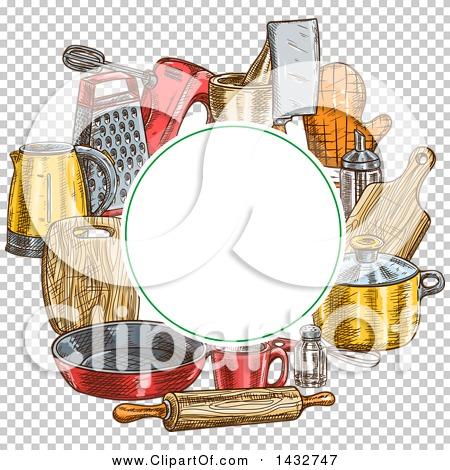 Transparent clip art background preview #COLLC1432747