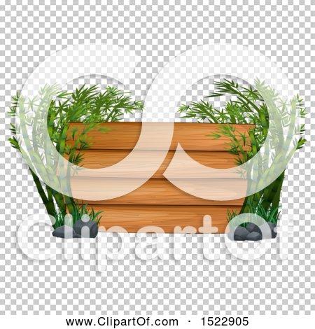 Transparent clip art background preview #COLLC1522905