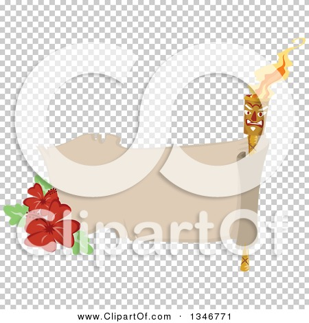 Transparent clip art background preview #COLLC1346771