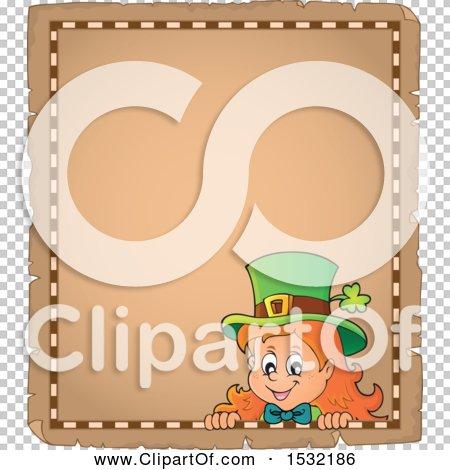 Transparent clip art background preview #COLLC1532186