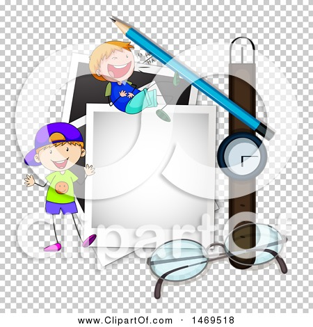 Transparent clip art background preview #COLLC1469518