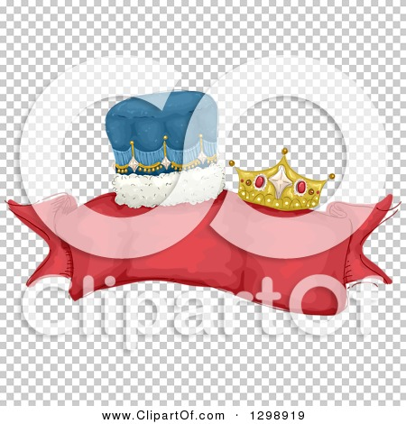 Transparent clip art background preview #COLLC1298919