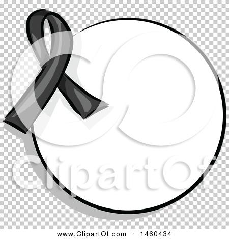 Transparent clip art background preview #COLLC1460434
