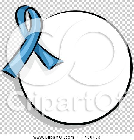 Transparent clip art background preview #COLLC1460433