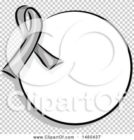 Transparent clip art background preview #COLLC1460437