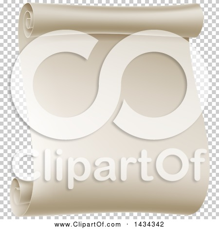 Transparent clip art background preview #COLLC1434342