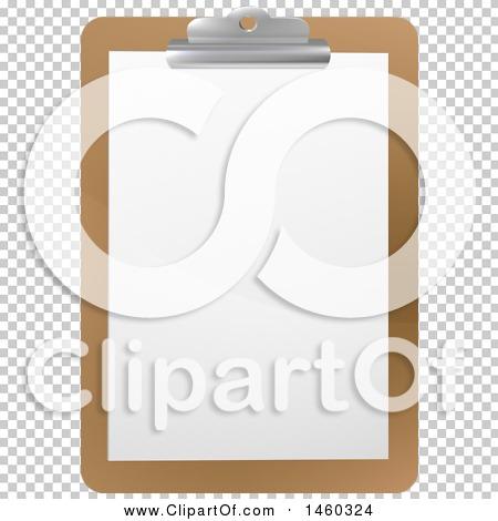 Transparent clip art background preview #COLLC1460324