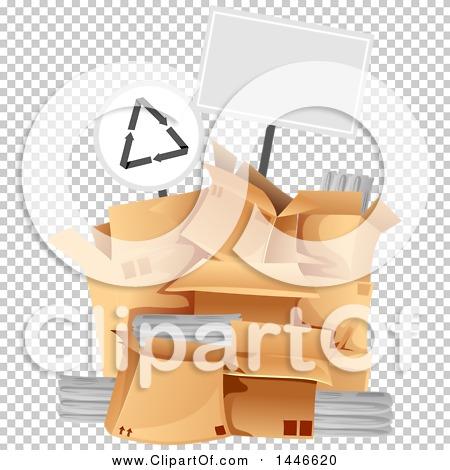 Transparent clip art background preview #COLLC1446620