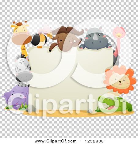 Transparent clip art background preview #COLLC1252838