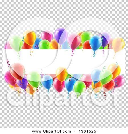 Transparent clip art background preview #COLLC1361525