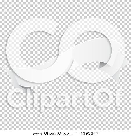 Transparent clip art background preview #COLLC1393347