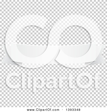 Transparent clip art background preview #COLLC1393348