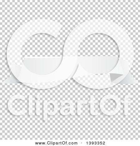 Transparent clip art background preview #COLLC1393352