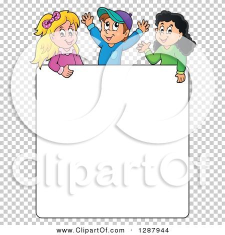 Transparent clip art background preview #COLLC1287944