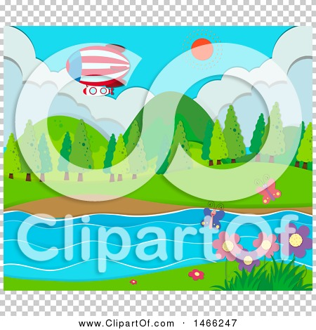 Transparent clip art background preview #COLLC1466247