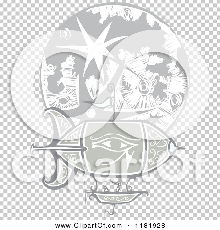 Transparent clip art background preview #COLLC1181928