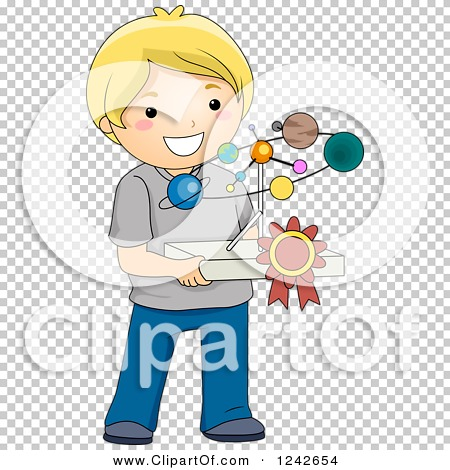 Transparent clip art background preview #COLLC1242654
