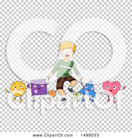 Transparent clip art background preview #COLLC1498203