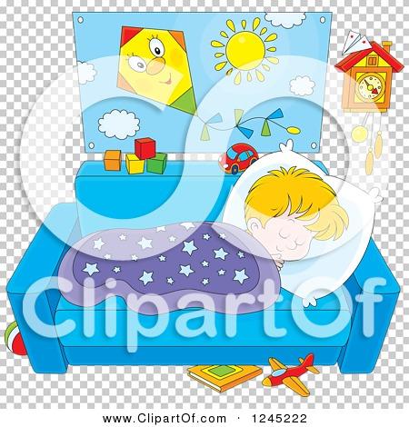 Transparent clip art background preview #COLLC1245222
