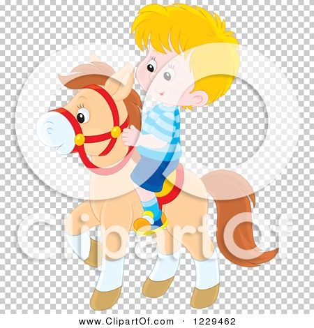 Transparent clip art background preview #COLLC1229462