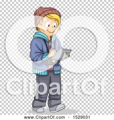 Transparent clip art background preview #COLLC1529031