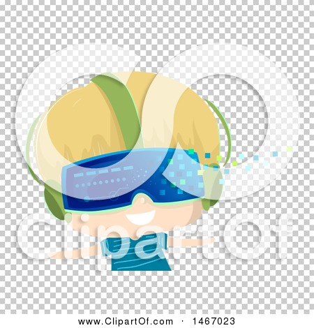 Transparent clip art background preview #COLLC1467023