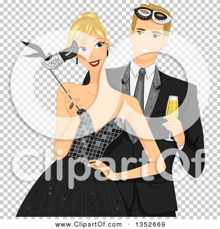 Transparent clip art background preview #COLLC1352669