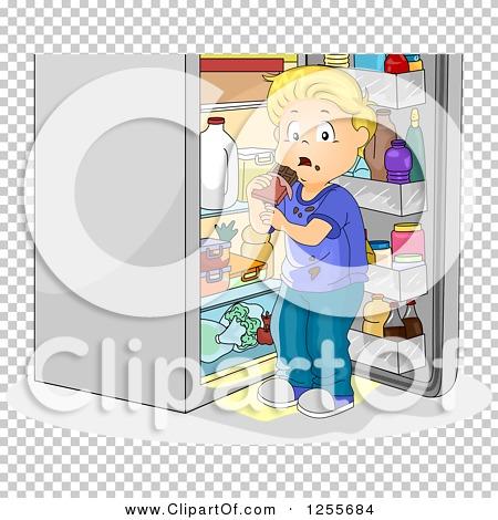 Transparent clip art background preview #COLLC1255684