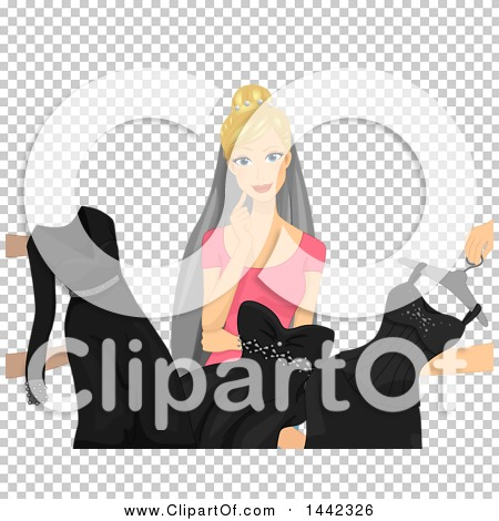 Transparent clip art background preview #COLLC1442326