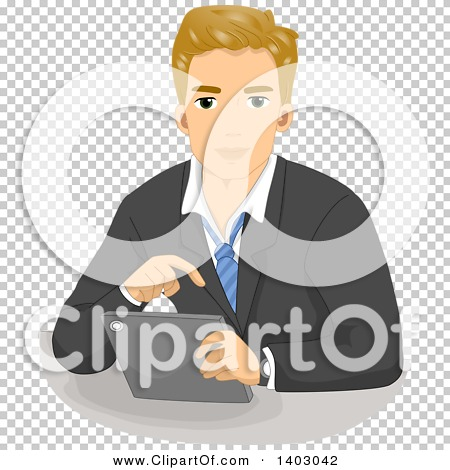 Transparent clip art background preview #COLLC1403042