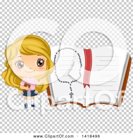 Transparent clip art background preview #COLLC1418496