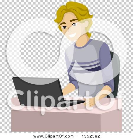 Transparent clip art background preview #COLLC1352582