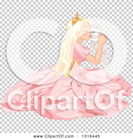 Transparent clip art background preview #COLLC1316445