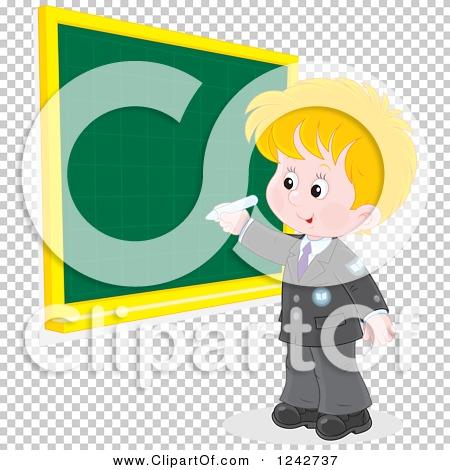Transparent clip art background preview #COLLC1242737