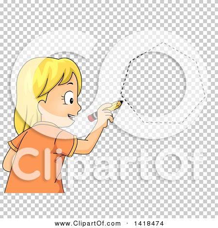 Transparent clip art background preview #COLLC1418474