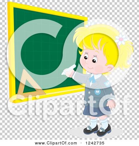 Transparent clip art background preview #COLLC1242735