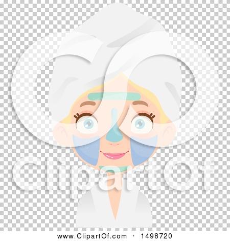 Transparent clip art background preview #COLLC1498720