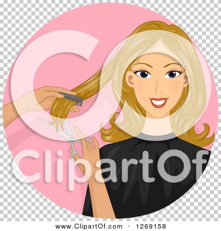 Transparent clip art background preview #COLLC1269158