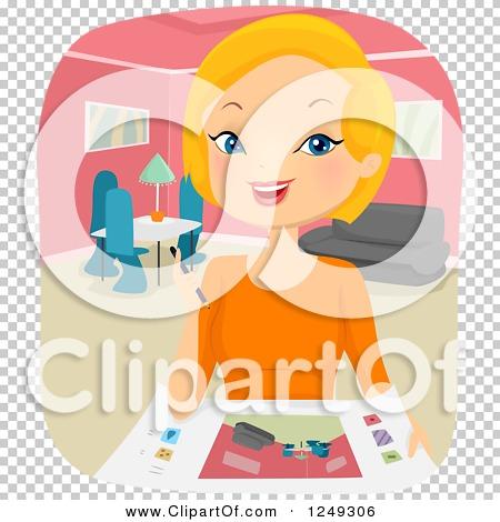 Transparent clip art background preview #COLLC1249306