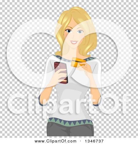 Transparent clip art background preview #COLLC1346737