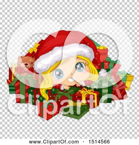 Transparent clip art background preview #COLLC1514566