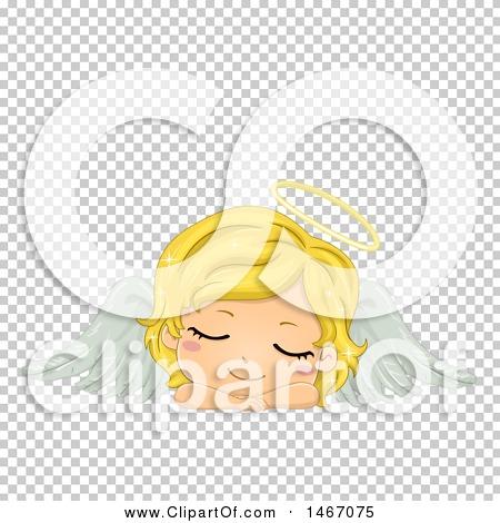 Transparent clip art background preview #COLLC1467075