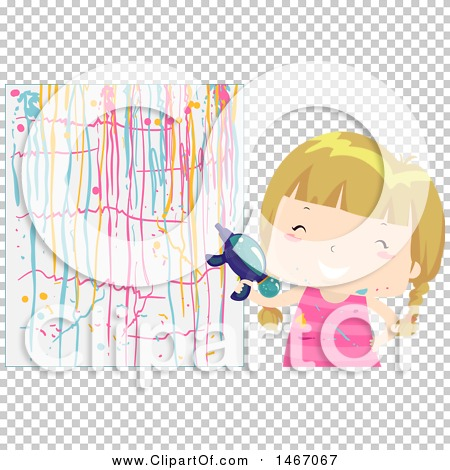 Transparent clip art background preview #COLLC1467067