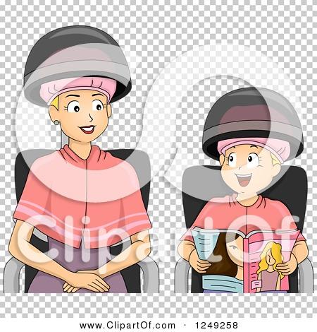 Transparent clip art background preview #COLLC1249258