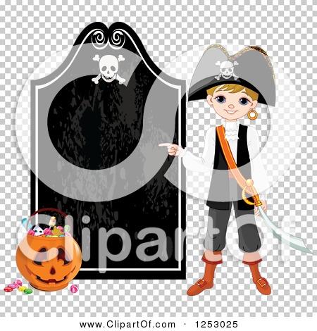 Transparent clip art background preview #COLLC1253025