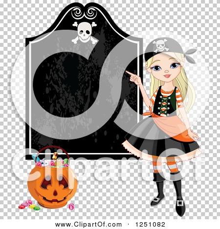 Transparent clip art background preview #COLLC1251082
