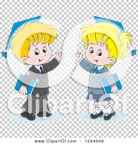 Transparent clip art background preview #COLLC1244049