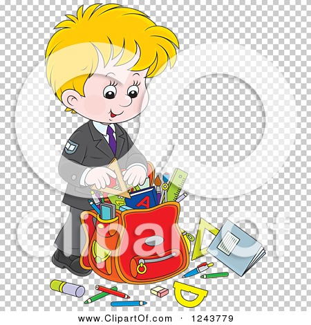Transparent clip art background preview #COLLC1243779