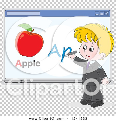 Transparent clip art background preview #COLLC1241533