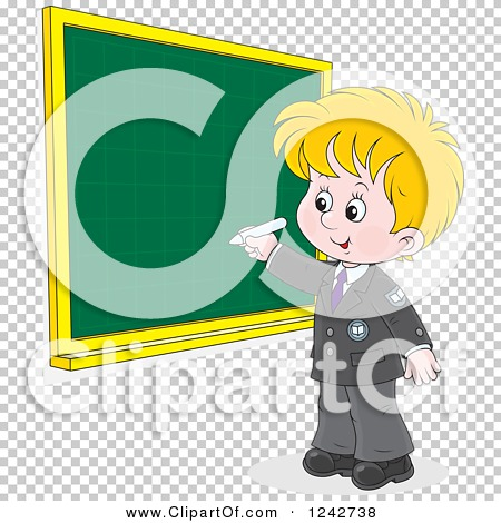 Transparent clip art background preview #COLLC1242738